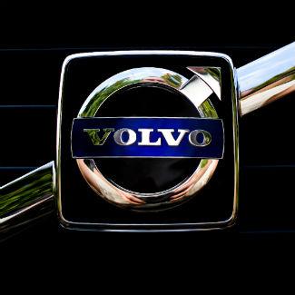 Volvo Truck Parts >> Buy Volvo Truck Parts Kenya Kenyatruckparts Com